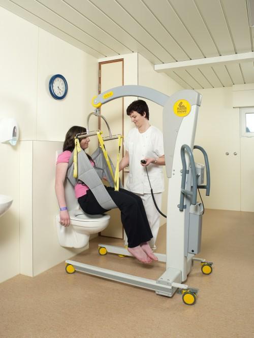 Hilfsmittel katalog der krankenkassen online dating 3