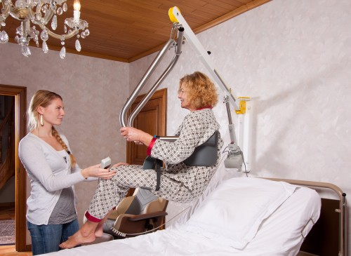 Hilfsmittel katalog der krankenkassen online dating 10