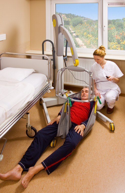 Hilfsmittel katalog der krankenkassen online dating 5